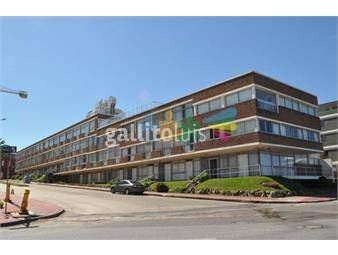https://www.gallito.com.uy/zona-penãnsula-apartamento-en-alquiler-anual-inmuebles-19147841