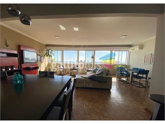 https://www.gallito.com.uy/espectacular-apartamento-a-una-cuadra-de-18-de-julio-inmuebles-18723861
