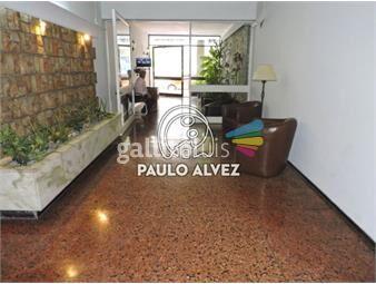 https://www.gallito.com.uy/apartamentos-venta-montevideo-cordon-5137-inmuebles-19606189