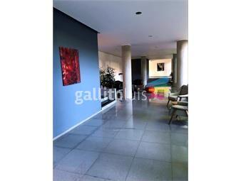 https://www.gallito.com.uy/venta-apartamento-1-dormitorio-en-tres-cruces-inmuebles-16200730