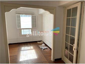 https://www.gallito.com.uy/alquiler-apartamento-2-dormitorio-en-3-cruces-bajo-de-prec-inmuebles-19609809