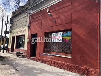 https://www.gallito.com.uy/alquiler-malvin-local-comercial-inmuebles-18364742