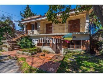 https://www.gallito.com.uy/venta-ph-3-dorm-2-baños-garaje-carrasco-norte-inmuebles-18385299