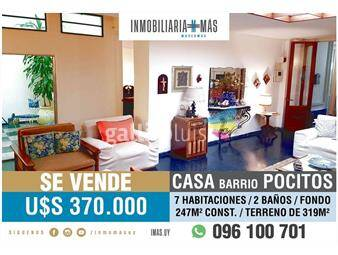 https://www.gallito.com.uy/venta-casa-pocitos-montevideo-imasuy-l-inmuebles-19611125