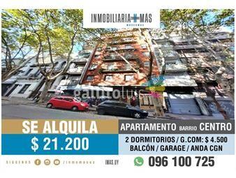 https://www.gallito.com.uy/apartamento-alquiler-ciudad-vieja-montevideo-imasuy-lc-inmuebles-19611129