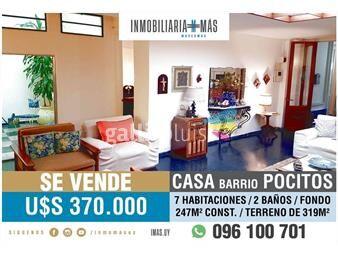https://www.gallito.com.uy/venta-casa-parque-batlle-montevideo-imasuy-l-inmuebles-19611130