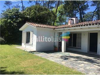 https://www.gallito.com.uy/casa-en-la-mansa-en-alquiler-anual-inmuebles-19611131