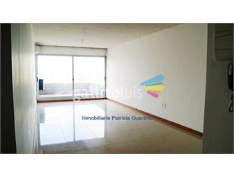 https://www.gallito.com.uy/apartamentos-monoambientes-inmuebles-18342165