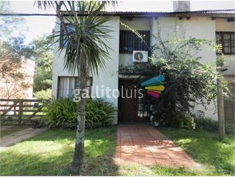 https://www.gallito.com.uy/venta-de-casas-en-punta-del-este-inmuebles-19611164