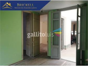 https://www.gallito.com.uy/casa-venta-cordon-inmuebles-18929979