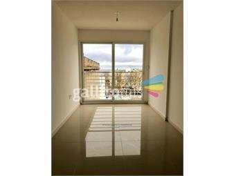 https://www.gallito.com.uy/venta-con-renta-apartamento-2-dormitorios-en-el-centro-inmuebles-16889521