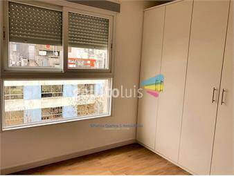 https://www.gallito.com.uy/venta-con-renta-apartamento-2-dormitorios-en-el-centro-inmuebles-16889496