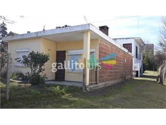 https://www.gallito.com.uy/negocio-en-maldonado-para-renta-inmuebles-18759009