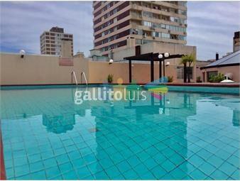 https://www.gallito.com.uy/apartamento-de-2-dormitorios-en-la-penãnsula-con-servicios-inmuebles-19065761