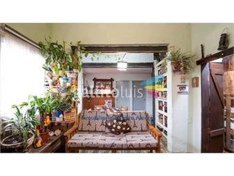 https://www.gallito.com.uy/casa-en-venta-atahualpa-2-dormitorios-inmuebles-19191354