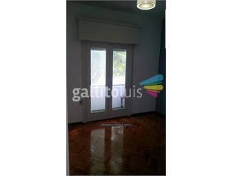 https://www.gallito.com.uy/alquiler-apartamento-brazo-oriental-2-dormitorios-inmuebles-19444665