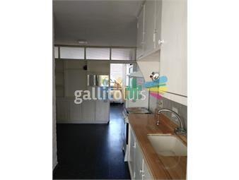 https://www.gallito.com.uy/apartamento-en-alquiler-sobre-rambla-brava-inmuebles-18759064
