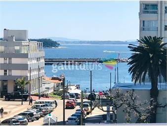 https://www.gallito.com.uy/excelente-depto-con-vista-al-puerto-inmuebles-19064277