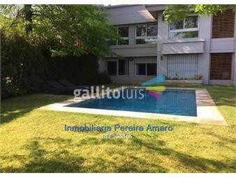 https://www.gallito.com.uy/alquiler-casa-3-dormitorios-carrasco-inmuebles-19108224