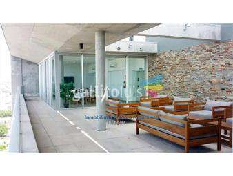 https://www.gallito.com.uy/alquiler-cordon-apartamento-2-dormitorios-inmuebles-19346071