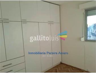 https://www.gallito.com.uy/cordon-alquiler-apartamento-3-dormitorios-inmuebles-19161931