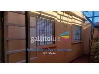 https://www.gallito.com.uy/alquiler-apartamento-1-dormitorio-jacinto-vera-inmuebles-19103371
