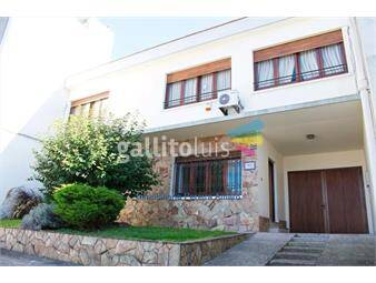 https://www.gallito.com.uy/alquiler-casa-la-blanqueada-4-dormitorios-inmuebles-19478783
