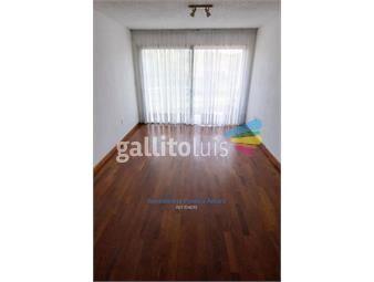 https://www.gallito.com.uy/alquiler-apartamento-2-dormitorios-la-blanqueada-inmuebles-19102203