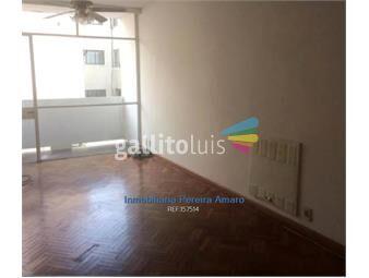 https://www.gallito.com.uy/apartamento-alquiler-1-dormitorio-pocitos-nuevo-inmuebles-19453438