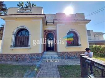 https://www.gallito.com.uy/venta-casa-6-dormitorios-en-prado-inmuebles-19400556