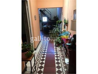 https://www.gallito.com.uy/venta-casa-2-dor-1-baño-completo-con-fondo-muy-luminosa-inmuebles-18488208