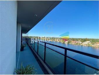 https://www.gallito.com.uy/excelente-apartamento-de-2-dormitorios-con-vistas-al-lago-inmuebles-18775647