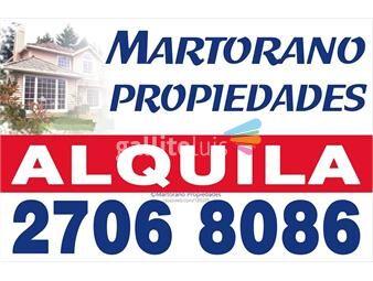 https://www.gallito.com.uy/garage-techado-con-lugar-fijo-en-pocitos-plaza-gomensoro-inmuebles-19612087