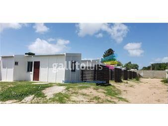 https://www.gallito.com.uy/casas-nuevas-a-estrenar-acepta-deposito-inmuebles-18626878