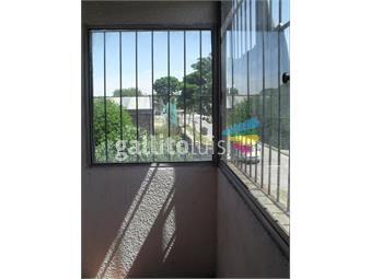 https://www.gallito.com.uy/vista-despejada-a-1-cuadra-de-8-de-octubre-y-comercio-inmuebles-19616550