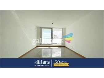 https://www.gallito.com.uy/apartamento-en-alquiler-cordon-lars-inmuebles-19616636