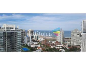 https://www.gallito.com.uy/vendo-apartamento-un-dormitorio-punta-del-este-ar-tower-inmuebles-19567480