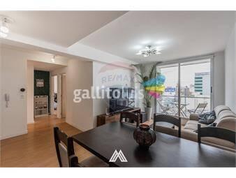 https://www.gallito.com.uy/venta-apto-2-dormitorios-1-baño-balcon-cordon-inmuebles-19425730