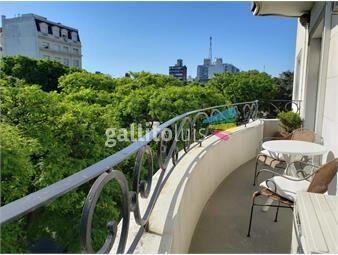 https://www.gallito.com.uy/de-estilo-3-dormitorios-2-baños-servicio-completo-gara-inmuebles-18979315
