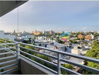 https://www.gallito.com.uy/venta-de-apartamento-en-av-italia-y-garibaldi-piso-alto-2-inmuebles-19249136