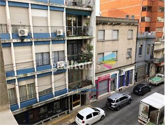 https://www.gallito.com.uy/alquiler-cordon-2-dormitorios-inmuebles-18924816