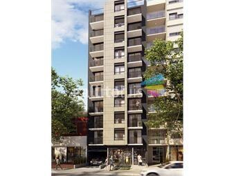 https://www.gallito.com.uy/edificio-vayus-pocitos-nuevo-2-dormitorios-2-baños-gar-inmuebles-17776544
