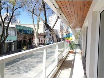 https://www.gallito.com.uy/apartamento-a-estrenar-pocitos-2-dormitorios-2-baños-inmuebles-18217472