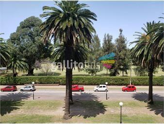 https://www.gallito.com.uy/frente-al-club-de-golf-180m2-3-dormitorios-4-baños-ser-inmuebles-17795309