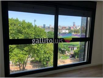 https://www.gallito.com.uy/edificio-prana-1-dormitorio-1-baño-con-renta-inmuebles-17776840