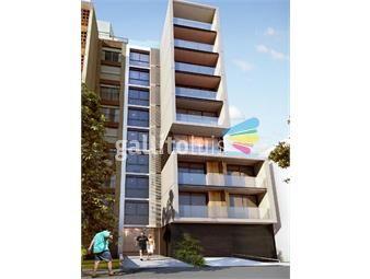 https://www.gallito.com.uy/edificio-prana-1-dormitorio-1-baño-con-renta-inmuebles-17776841