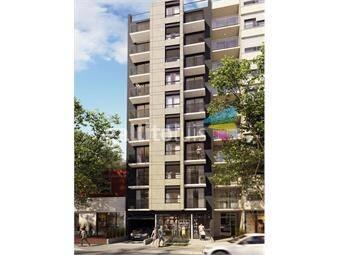 https://www.gallito.com.uy/edificio-vayus-pocitos-nuevo-1-dormitorio-1-baño-inmuebles-17776824