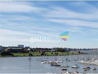 https://www.gallito.com.uy/edificio-forum-puerto-buceo-3-dormitorios-4-baños-servi-inmuebles-19616768