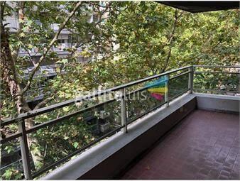 https://www.gallito.com.uy/oportunidad-apartamento-con-ubicacion-excelente-de-gran-inmuebles-19359451