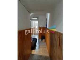 https://www.gallito.com.uy/casa-cordon-inmuebles-19610236
